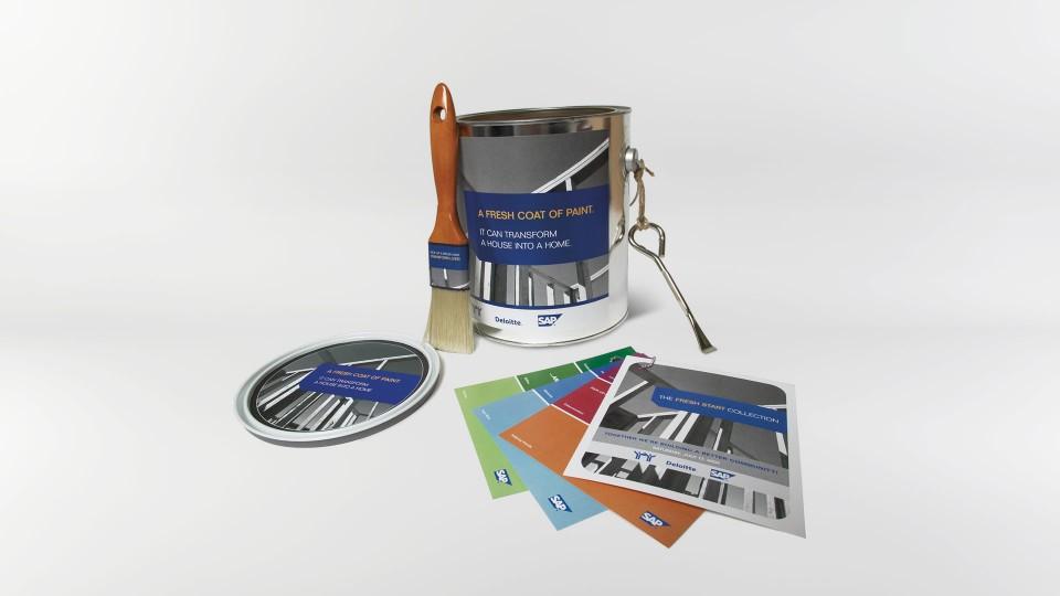 3570_SAP_Deloitte_Awareness_PaintCan