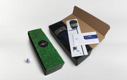 3659_SAP_ApptSetting_Golf_Box_DM