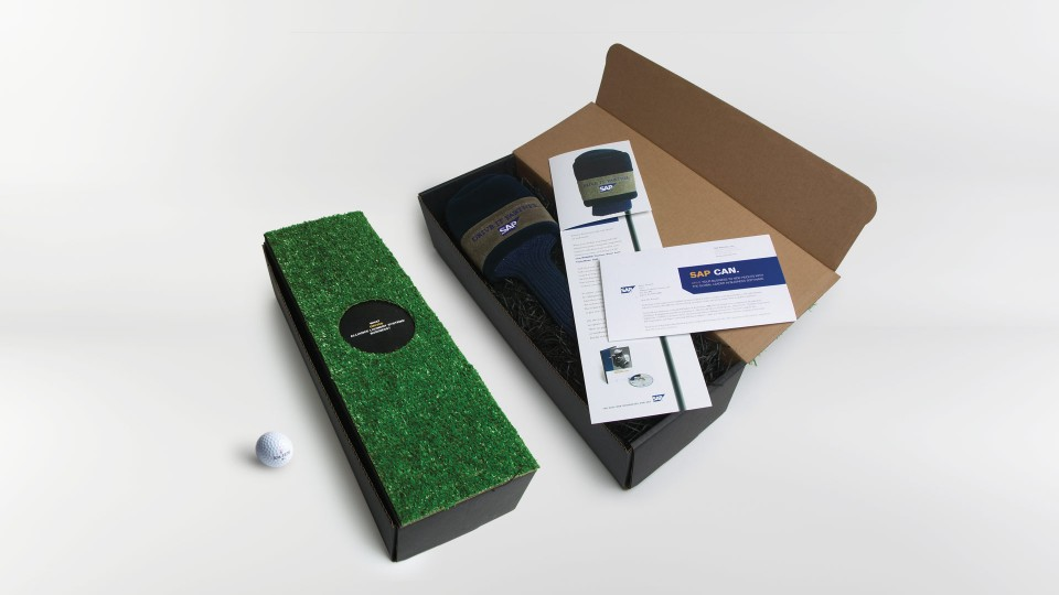 3659_SAP_ApptSetting_Golf_Box_DM