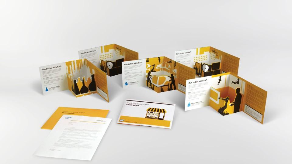 SAP-3D-Think-Again