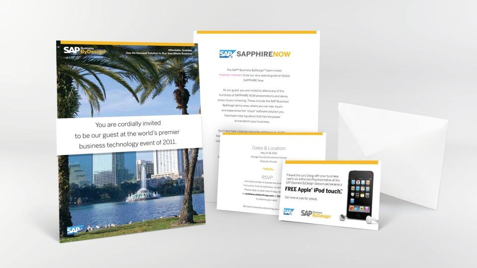 SAPPHIRE_Invite