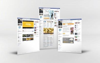 SAP_ByD_FB