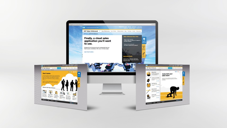 SAP_Sales_OnDemand