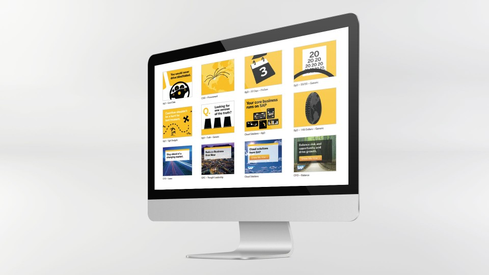 SAP_Solution_Banners_animated