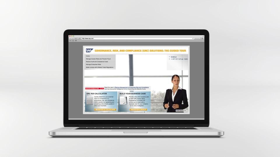 SAP_WizardCalc_2