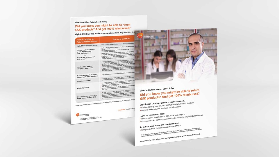 GSK-Collateral-OncologyRetPolicy