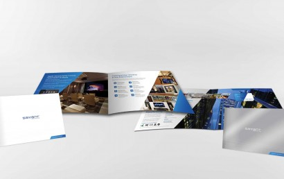 Savant-Collateral-Brochures
