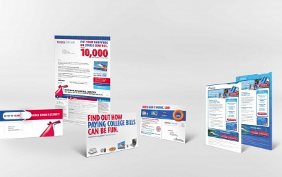 barclays_directmail_carnival
