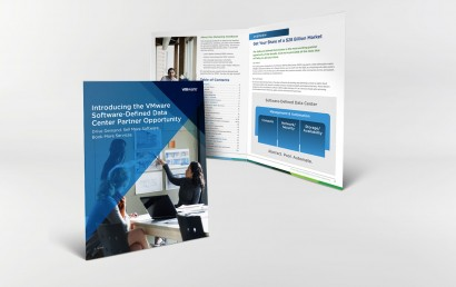 VMware_flipbook